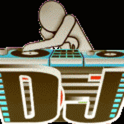 DNYCE_DJ's avatar