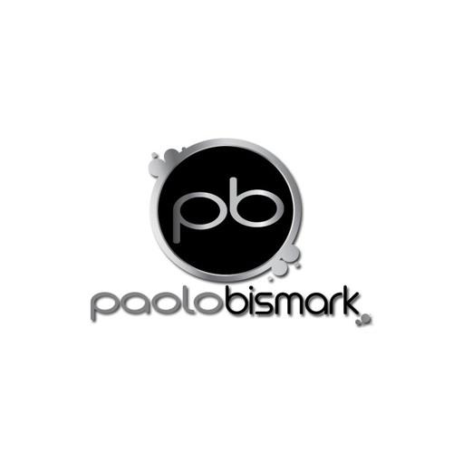 Paolo Bismark's avatar