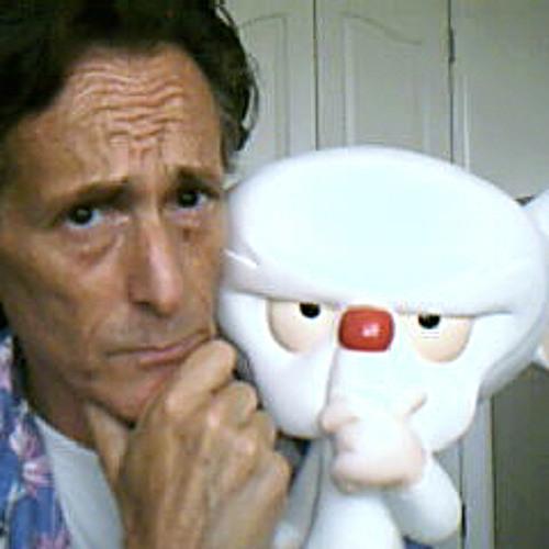 Andrew Levkoff's avatar