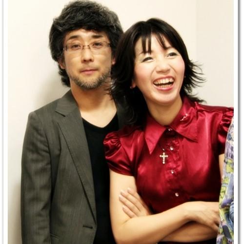 ikedaya's avatar