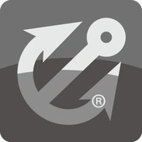 ENTDECKMUSIC's avatar