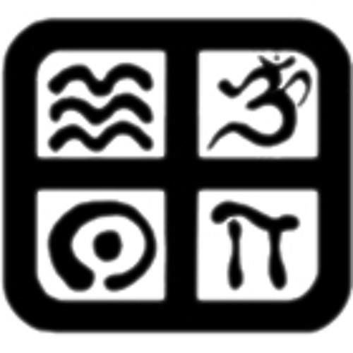 Niranjan Arminius's avatar
