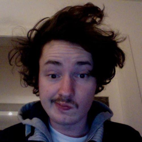 Marcs's avatar