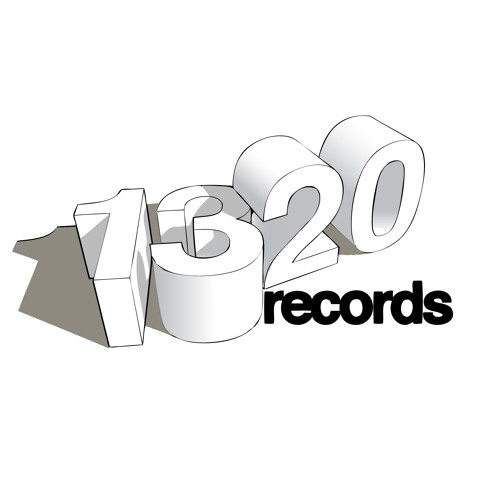 1320Records's avatar