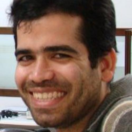 hjozi's avatar