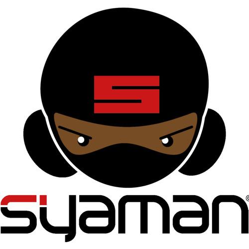 Syaman's avatar