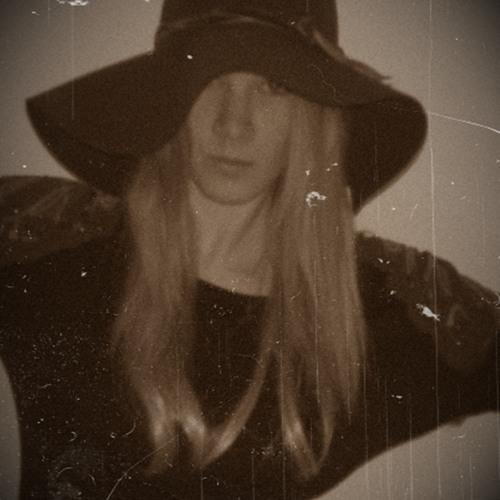 saskiya7's avatar