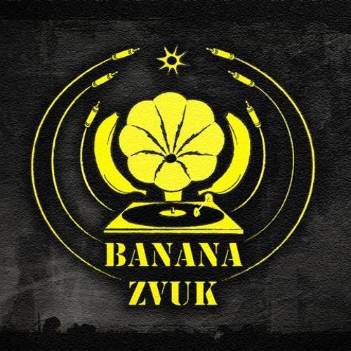 banana zvuk's avatar