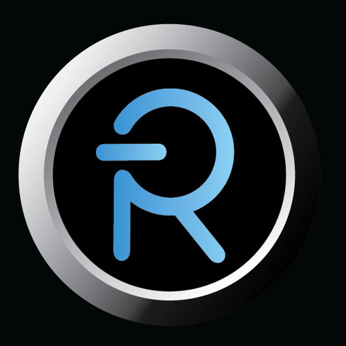 Revolution Media Group's avatar