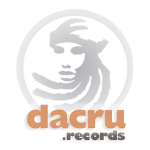 Dacru Records's avatar