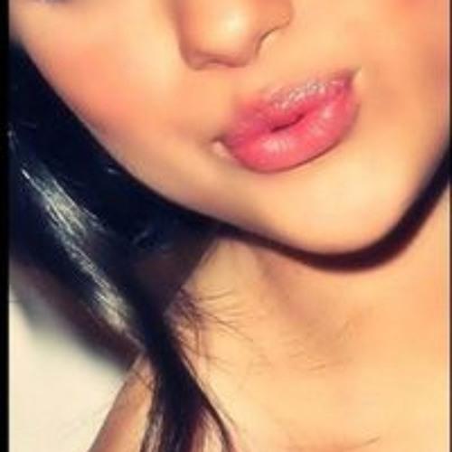selena marie's avatar