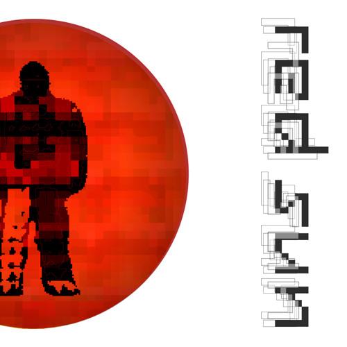 RedSunVisuals's avatar