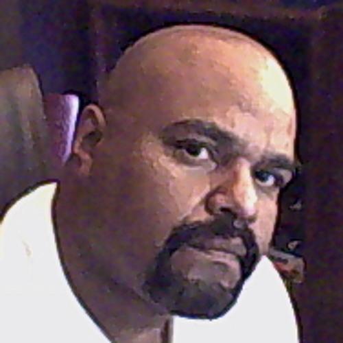 Negro Gonzo's avatar
