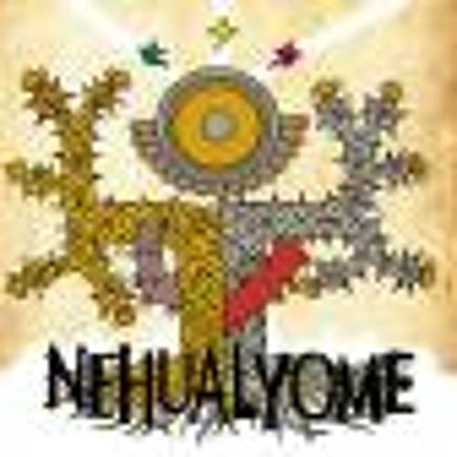 Nehualyome's avatar
