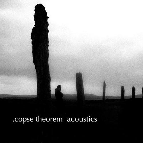 .copse theorem acoustics's avatar