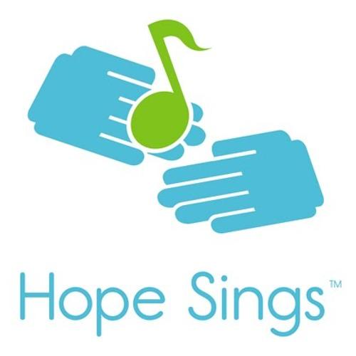 Hope Sings's avatar