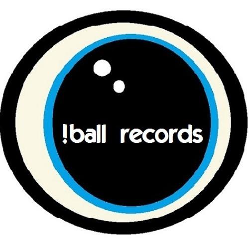 IBall Studio's avatar