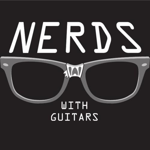 Hero - Live at Geek Hard