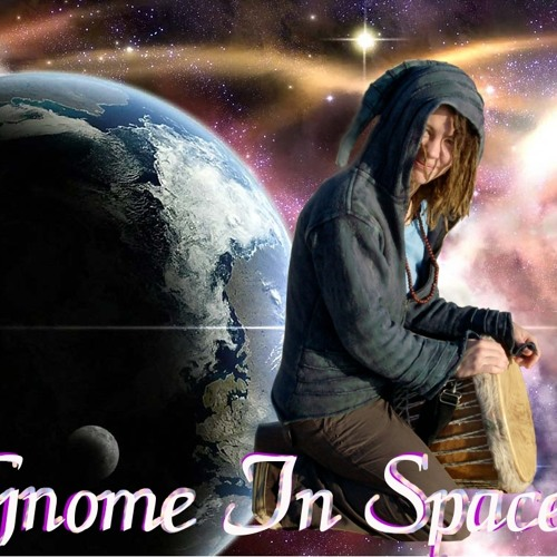Gnome in Space's avatar
