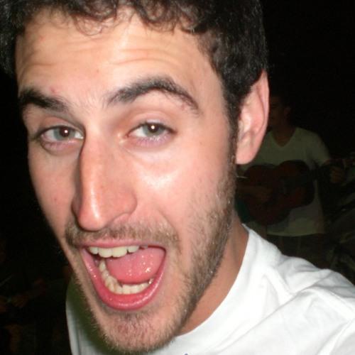 MOREtones's avatar
