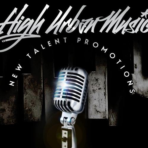 High Urban Music's avatar