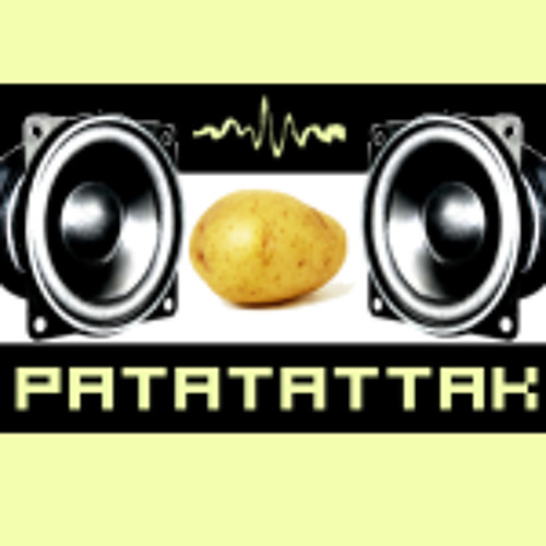 Busta Rhymes - Woo Hah (PATATATTAK Strawberry Remix)