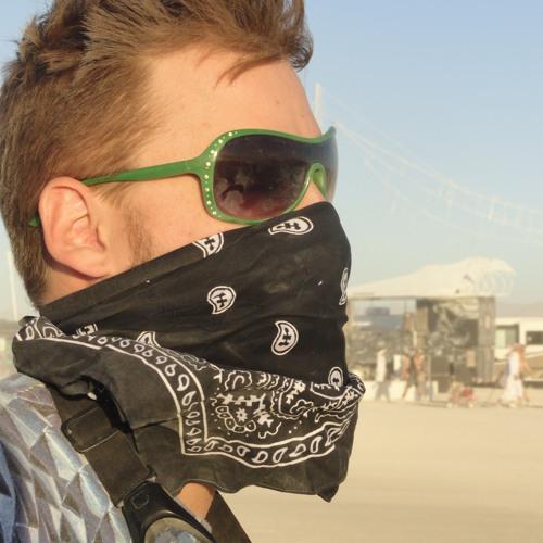 SpiriTrill Gangster's avatar