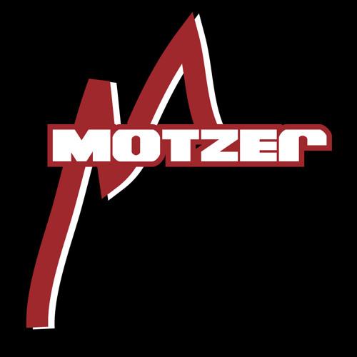 MOTZER's avatar