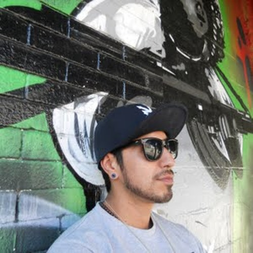 Toro 43's avatar