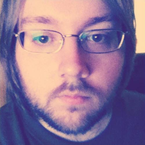 Snypod's avatar