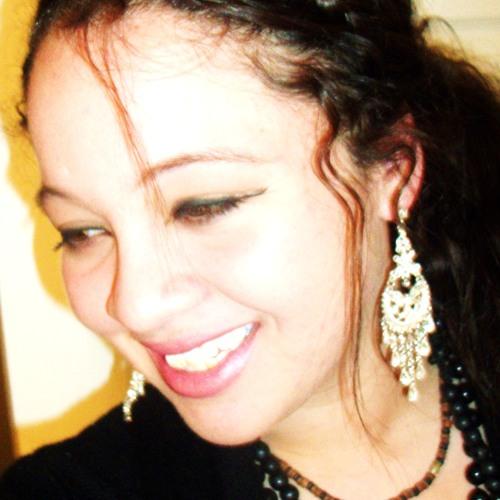 KrisMorrell's avatar