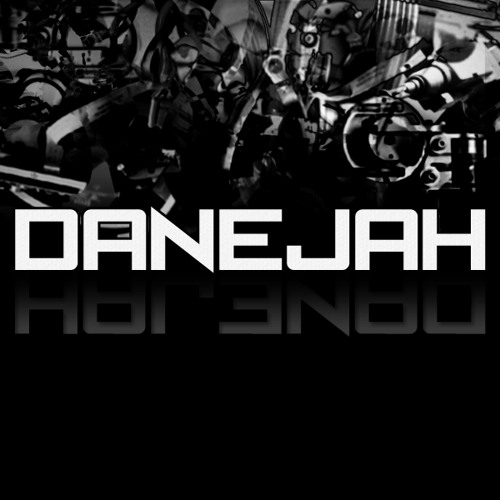 DANEJAH's avatar