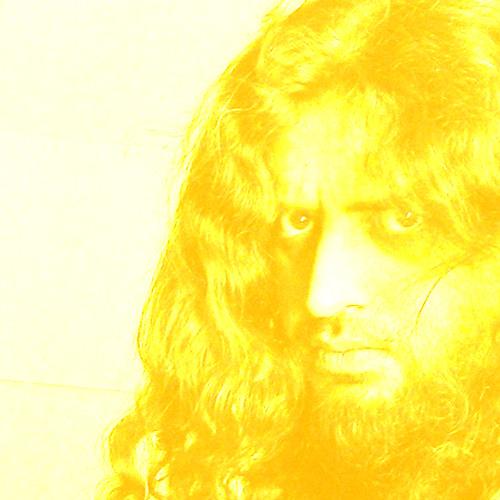 Dethroner's avatar