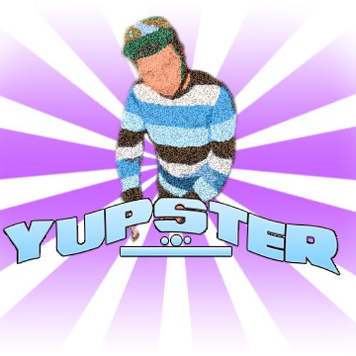 .Yupster.'s avatar