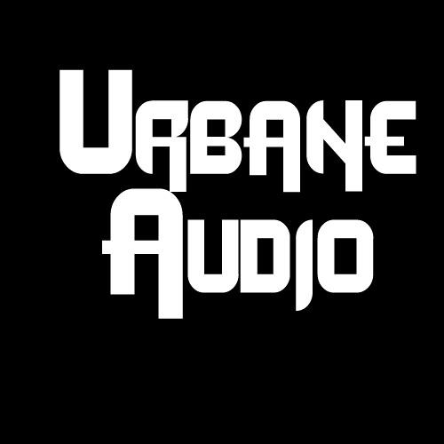 UrbaneRadio's avatar