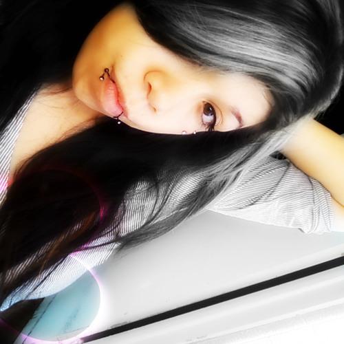 hkdollie's avatar