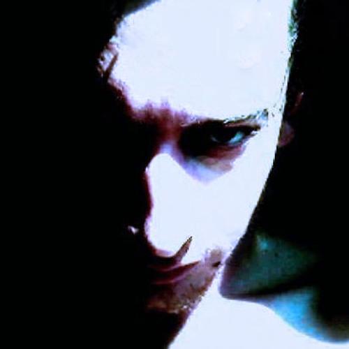 za-Pagan's avatar
