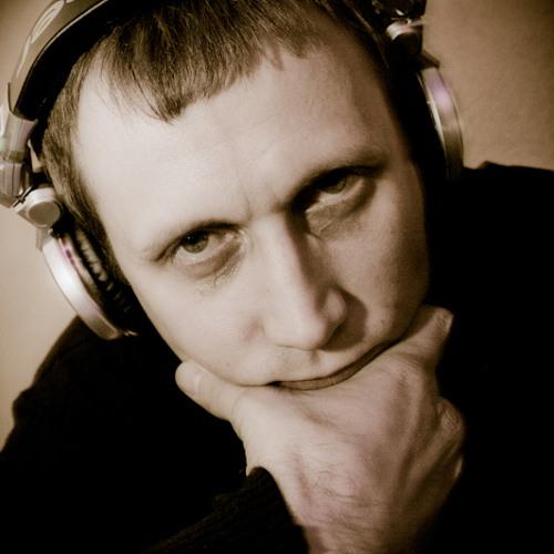 djVirus-t's avatar