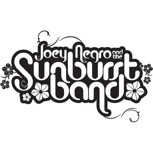 The Sunburst Band's avatar