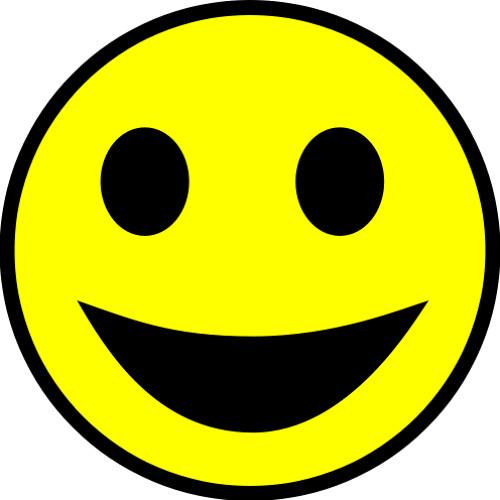 smileee's avatar