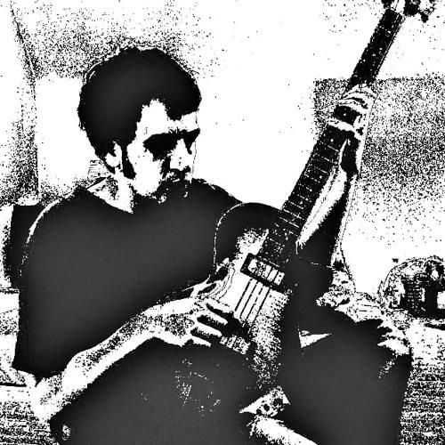 Rumbleheyner's avatar