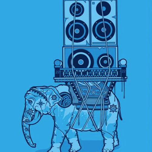 elefantek (Bobelgom)'s avatar