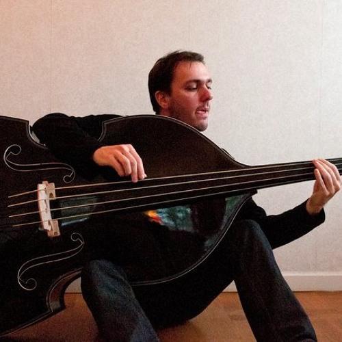 Benoît's avatar