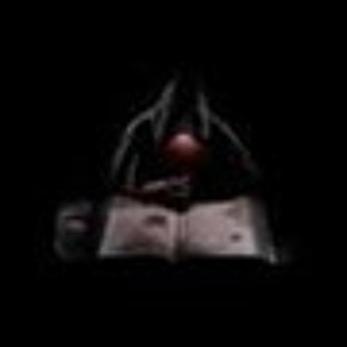 APOKA UNDERGROUND's avatar