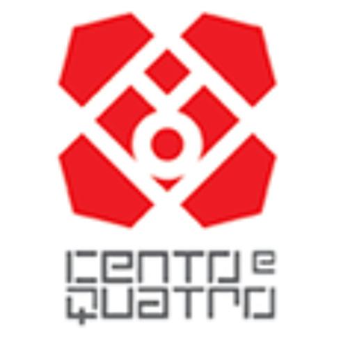 centoequatro's avatar