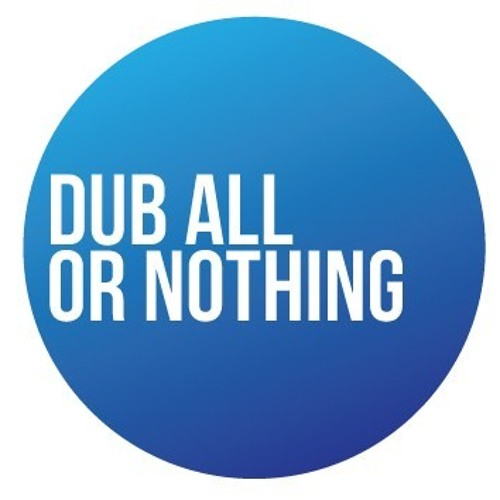 DuB aLL oR NoTHinG's avatar