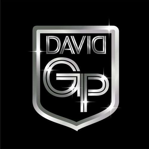 Profile photo of David GP