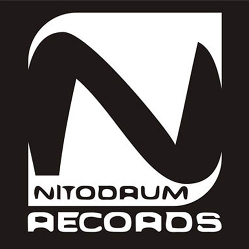 Nitodrum (Official)'s avatar
