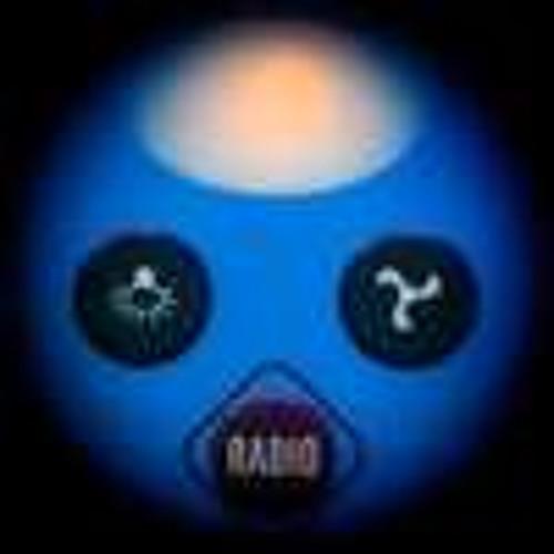 cardioserge's avatar