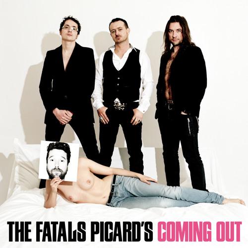 FatalsPicards's avatar